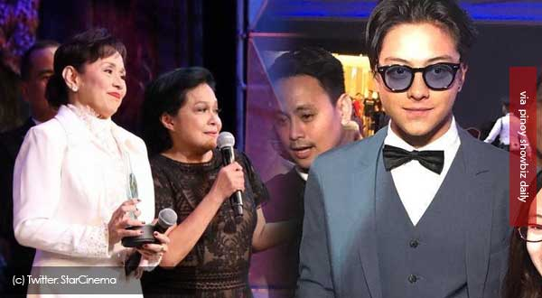 33rd Star Awards for Movies Nominees and Winners List