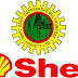 2020 Shell (SPDC) Postgraduate Research Internship for University Students