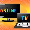 5 Situs Live Streaming Tv Online Indonesia Terbaik