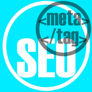 Meta Tag yang SEO