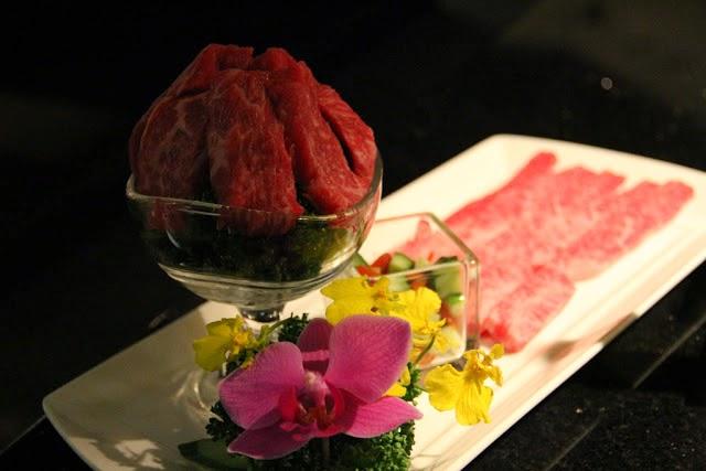 15 - 台中燒肉攻略│22家台中吃到飽、單品、火烤兩吃全都收錄