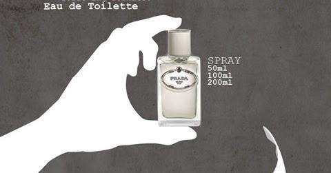 dcf79c04538 Perfume Shrine  Prada Infusion d Iris