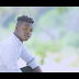 VIDEO | Aslay - Kwa Raha | Watch/Download
