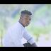 VIDEO | Aslay - Kwa Raha | Watch/Download