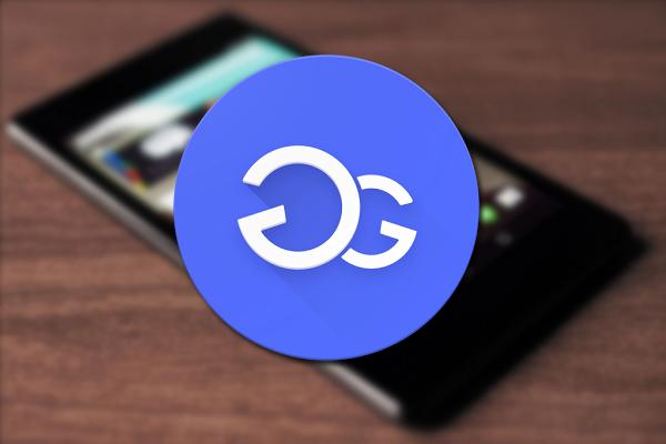 تطبيق سوف يجعل هاتفك غير عادي | حرك و شاهد بنفسك ! (بدون روت) برامج ألعاب هاكرز فيسبوك أختراق ضرب تعطيل كلاش أوف كلانس عالم التقنيات بسام خربوطلي