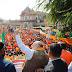 तेलंगाना, राजस्थान में विस चुनावों के लिए प्रचार समाप्त  Promotions for the elections in Telangana, Rajasthan ended