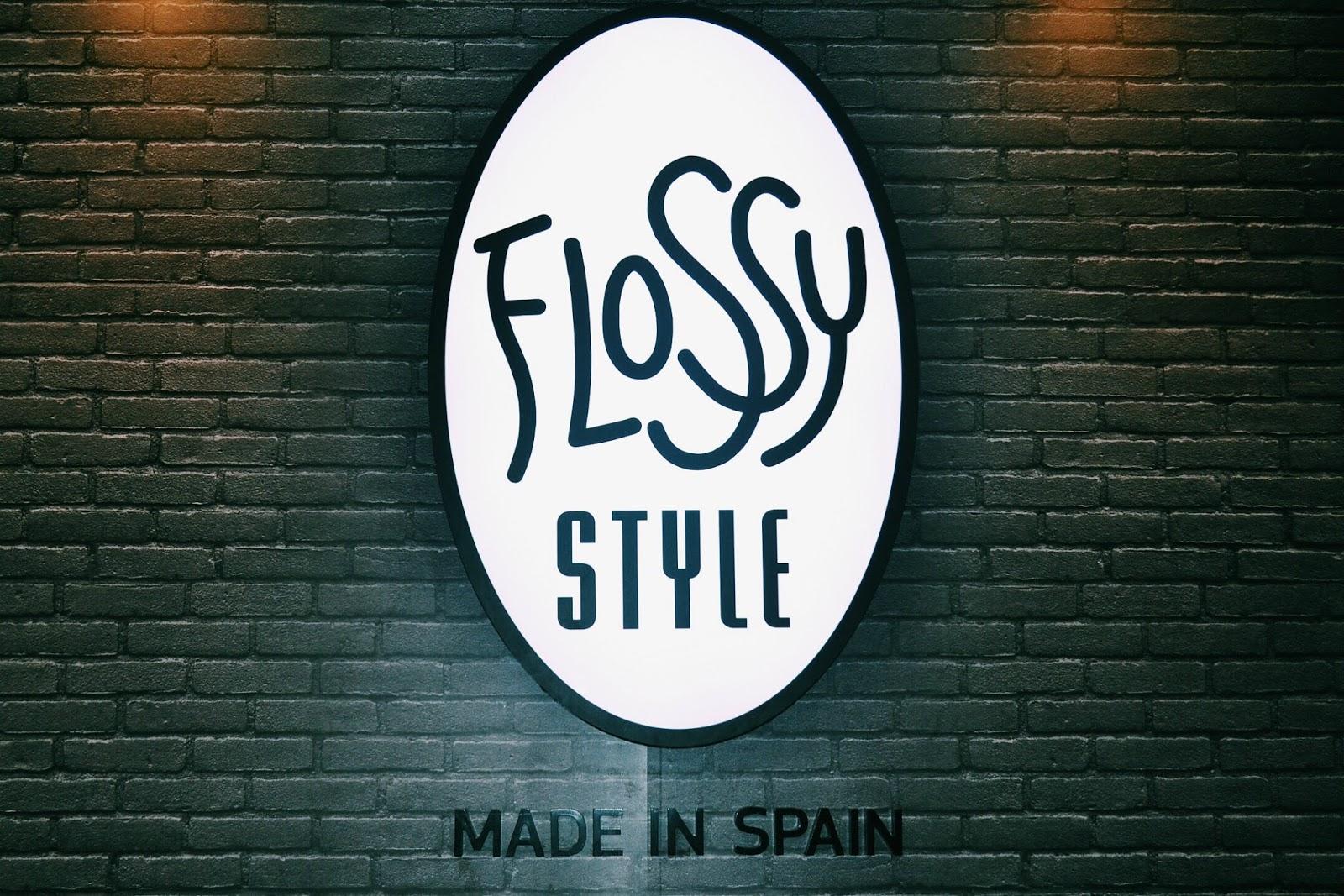 Flossy Footwear opens in Davao