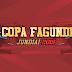 Copa Fagundes tem média de gols superior a Copa do Brasil