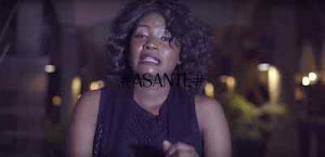 Download Video | Beatrice Mwaipaja - Asante Baba