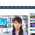 每天努力維持日文的語感,看些不沉悶的日語新聞(android和iOS都支援,電腦也能看)