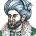احمد شاه بابا
