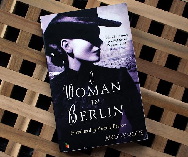 The Butterfly Balcony: Wendy's Week - A Stegosaur & A Self Draft Skirt 'A woman in Berlin'