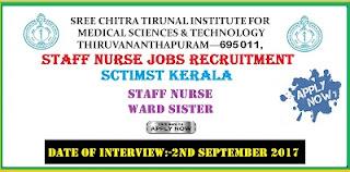 http://www.world4nurses.com/2017/08/sctimst-latest-nursing-jobs-2017-govt.html