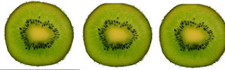 Kiwi Fruit Supplements