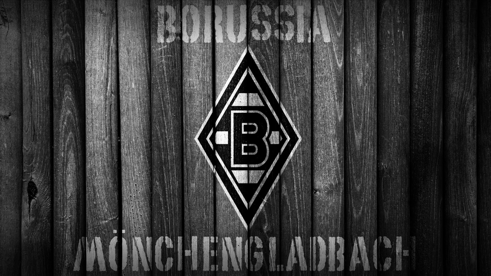 Bundesliga Transfery 2013
