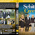 Schitt's Creek Season 1 DVD Cover