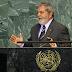 O Facebook vai excluir as páginas que espalharam a fake news sobre a determinação da ONU para que Lula fosse candidato?