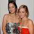 Marion Cotillard has stood up for Reese Witherspoon