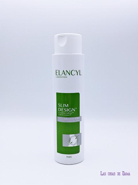 Operación Bikini Anticelulíticos Reductores drenantes detox belleza celulitis retencion liquidos verano dieta somatoline elancyl cellublue