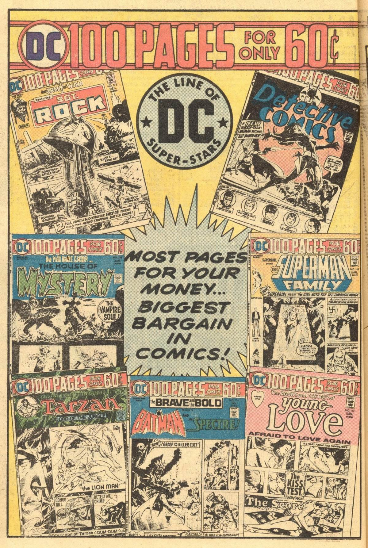 Detective Comics (1937) 444 Page 41