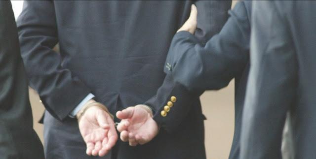 اسئلة امتحان مادة القانون الجنائي جرائم الاعتداء علي الاشخاص والاموال