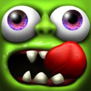 Zombie Tsunami mod apk 3.7.0