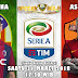 Agen Bola Terpercaya - Prediksi Bologna Vs AS Roma 31 Maret 2018
