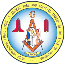The Midnight Freemasons  The Freedom Trail  Grand Lodge Of     I wrote in a piece some time back that sometimes Masons get so involved in  the business of Masonry we forget why we became Masons to begin with  to  learn