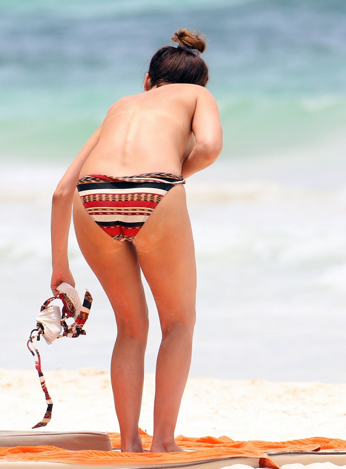 Члены дрочка откровение фото на пляже