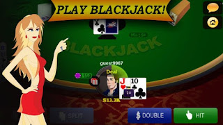 Poker Offline Apk v2.2.2 (Mod Money)