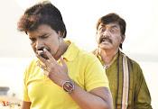 Nethra Movie stills-thumbnail-6