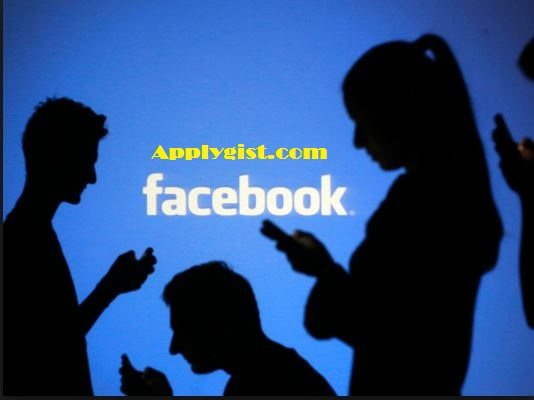 5 Reasons you believe everything your Facebook friends tell you