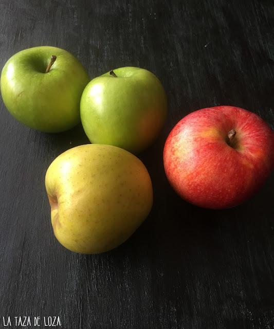 manzanas-de-tres-tipos-para-la-tarta-francesa-de-manzanas