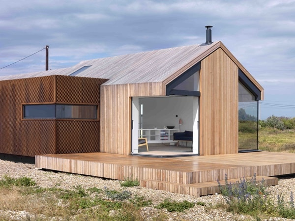 The Advantages of Prefabricated Houses You Must Know 2