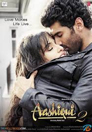 Download Film Aashiqui 2 (2013) Subtitle Indonesia