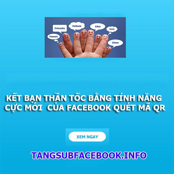 tang nguoi theo doi trên facebook