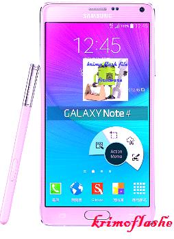 فلاشة ،عربية، لهاتف ،سامسونغ ،Firmware، Samsung، Galaxy، NOTE4، SM-N910T،  6.0.1، arabic