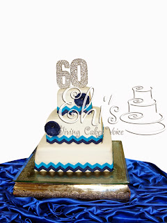 Ehi S Sweet Talks Cakes