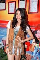 Shraddha Kapoor July 2018  Exclusive Pics 009.jpg