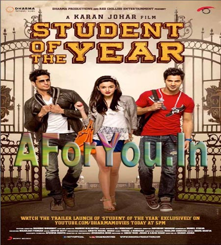 Singha New Song Sheh Mp3 Download: Student Of The Year (2012) Hindi Movie Mp3 Songs