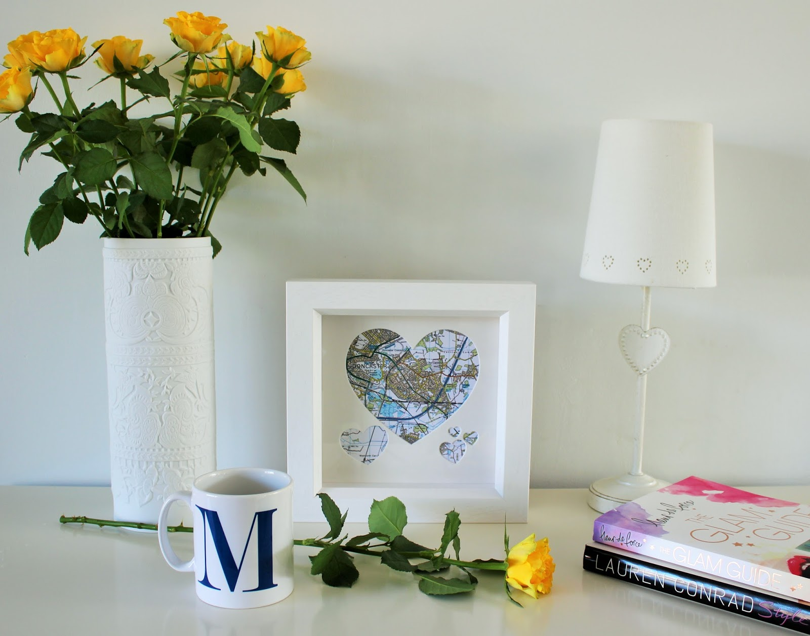 Personalised Gifts From I Just Love It 1