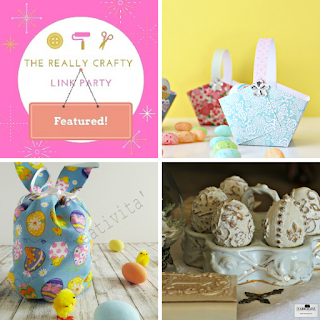 http://keepingitrreal.blogspot.com/2017/04/the-really-crafty-link-party-64-featured-posts.html