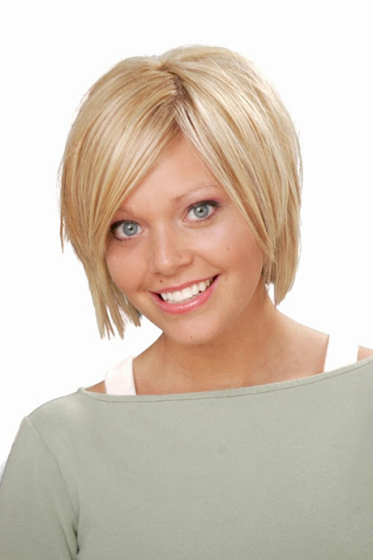 superb hairstyle short cool hairstyles