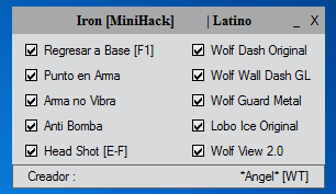 Iron%2BMinihack.PNG