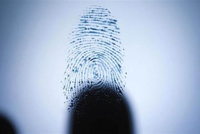 finger_print