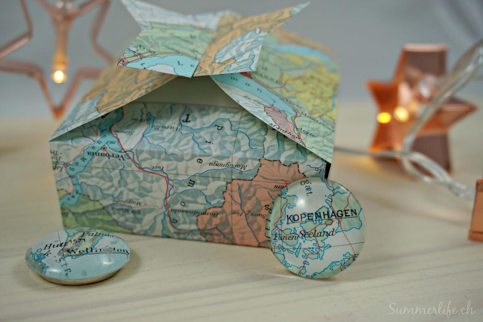 Andere Weihnachtsgeschenke.Gastbeitrag Last Minute Weihnachtsgeschenk Für Weltenbummler