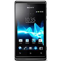 Sony-Xperia-E-dual-price-in-pakistan
