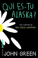 http://lecturesetoilees.blogspot.fr/2016/04/chronique-qui-es-tu-alaska.html
