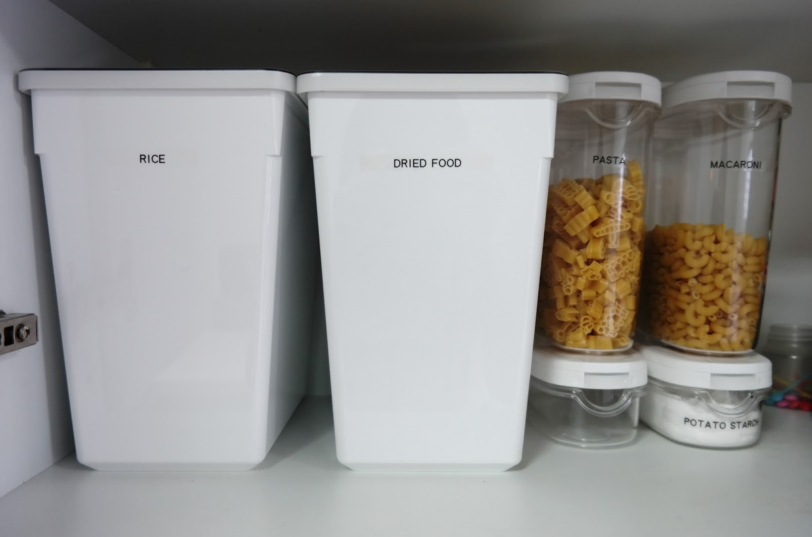 Ashlyn thia ikea 5 simple ways to reduce food wastage at home - Ikea container home ...