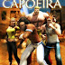 Download – Martial Arts Capoeira – PC